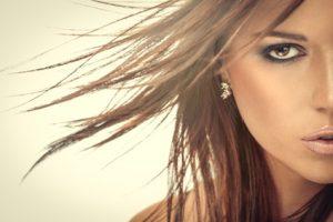 Conditions pour devenir coiffeuse à domicile chez Home Beauté Service