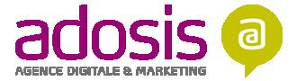 logo-adosis-agence-digitale