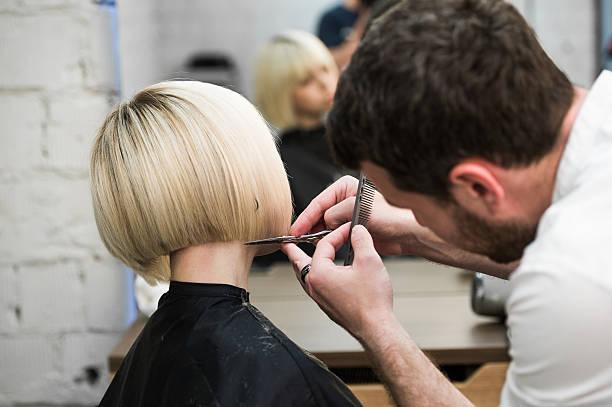 La coiffure à domicile, une réponse adaptée aux attentes des clients et clientes d'aujourd'hui !